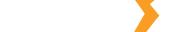 cronex-logo